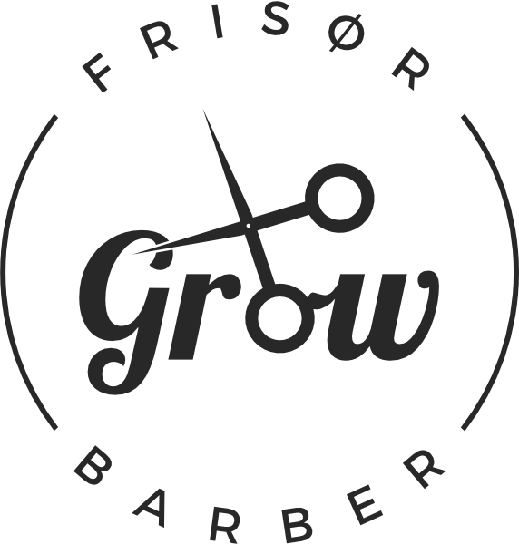 Grow Frisør og Barber